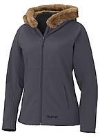 Куртка Женская Marmot Furlong Jacket, фото 1