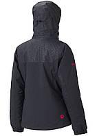 Куртка Женская Marmot Arcs Jacket, фото 1