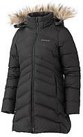Куртка Женская Marmot Wm'S Montreal Coat, фото 1