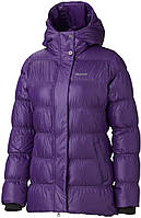Куртка женская MARMOT Wm's Empire jacket  deep purple S/XS (MRT 77220.6773)
