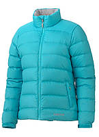 Куртка Женская Marmot Wm'S Guides Down Sweater, фото 1