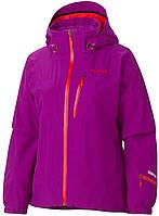 Куртка Женская Marmot Wm'S Innsbruck Jacket