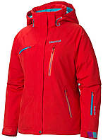 Куртка Женская Marmot Wm'S Dawn Patrol