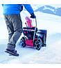 112935 Снігоприбирач SnowLine 620 E II AL-KO, фото 2
