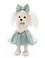 Мягкая игрушка Orange Lucky Doggi Mimi Бутон розы (LD012)