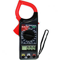 Цифровой тестер мультиметр  DT 266C