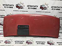 Капот Iveco Daily E1 E2 (1990-1999)