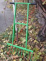 Лопата універсальна, фото 1