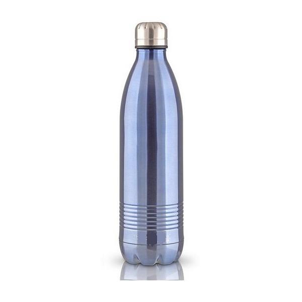 Термобутылка, бутылка термос