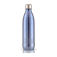 Термобутылка, бутылка термос, фото 1