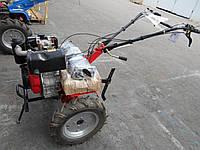 Мотоблок Кентавр МБ 2010Д-3, уценен (10 л.с., дизель, ручной старт) , фото 1