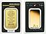 Слиток золота 50 грамм Argor-Heraeus (НОВЫЙ), фото 3