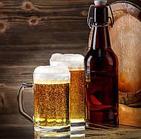 Холодильное оборудование для производства пива