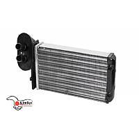 Радиатор печки KIMIKO  Chery Amulet A15 /  Чери Амулет A15 A11-8107023