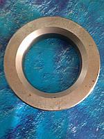 Кольцо манжеты задней ступицы Камаз, (27 мм., 33 мм.) 55111-3104053