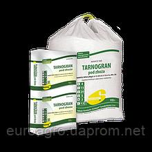 Тарногран Z – універсальне добриво для зернових