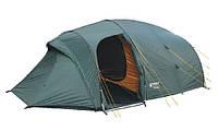 Четырехместная палатка Terra Incognita Bravo 4