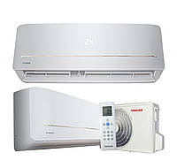 Кондиционер Toshiba RAS-12U2KH2S-EE/RAS-12U2AH2S-EE gold