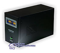Безперебійний блок LogicPower LPY-B-PSW-1000VA+ ( 700Вт, 12В )
