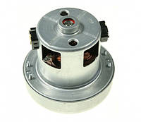 Двигатель для пылесосов Rowenta Moulinex Tefal 23800TSC-L RS-RT900740, фото 1