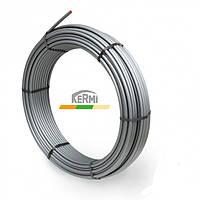 Труба KERMI xnet PE-Xc с антидифузионной защитой EVON 16x2 (240м)