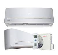 Кондиционер Toshiba RAS-18U2KH2S-EE/RAS-18U2AH2S-EE gold, фото 1
