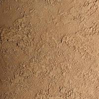 Фактурная штукатурка для стен Lanors Spart (туф, камень, глина), 15 кг, рельеф толщиной до 6 мм