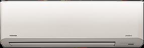 TOSHIBA кондиціонер інвертор серії Daiseikai Inverter RAS-13N3KVR-E/RAS-13N3AVR-E N3KVR