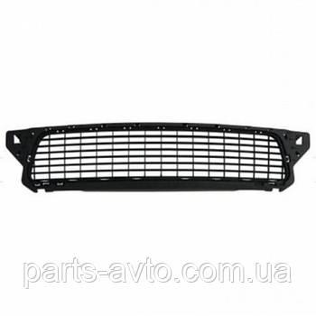 Решетка нижняя Renault Duster  ASAM 80126, 622540008R