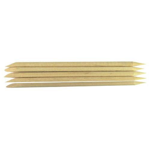 Палочки апельсиновые (15 см 5 шт/уп) SAP-1544