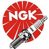 Свечи зажигания NGK BKR5EYA (7848), фото 4