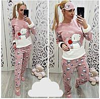 Одежда для дома и сна в Украине. Сравнить цены ae1fe9d12a8ca