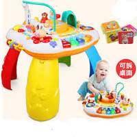 Игрушки и игры для детей