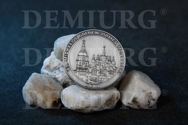 Монета сувенирная, фото 2