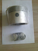 Поршень компрессора ЭПКУ 105 мм