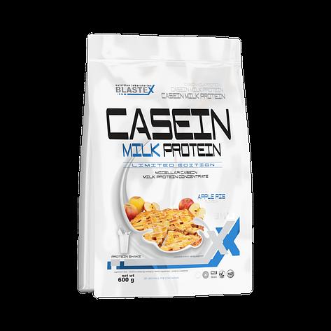 Blastex Casein Milk Protein 600 g, фото 2