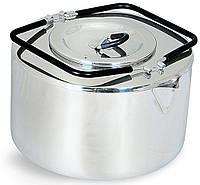 Кастрюля Tatonka Teapot 2.5 L