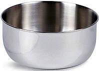 Туристическая Миска Tatonka Large Pot Multi Set (TAT 4015.000)