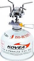 Горелка Kovea Solo Stove, фото 1