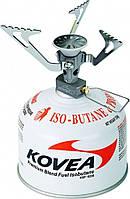 Горелка Kovea Flame Tornado (KB-1005)