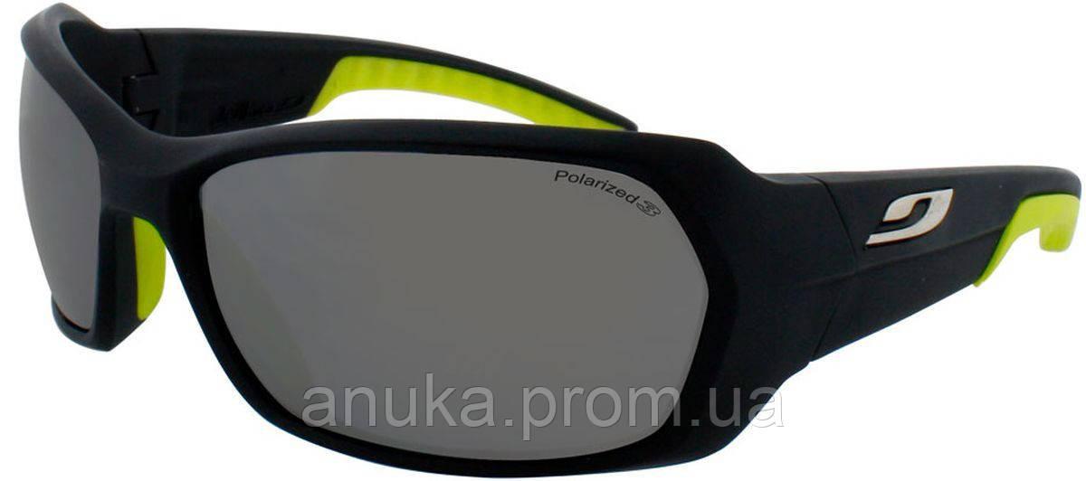 d25e5204e2 Очки Julbo Dirt Polarized 3 - Анука™ - anuka.com.ua в Днепре