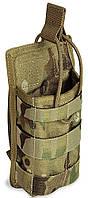 Подсумок для Двух Магазинов Tasmanian Tiger Sgl Mag Pouch El Mc (TT 7874.394)