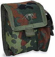 Подсумок  Tasmanian Tiger Cig Bag (TT 7701.032)