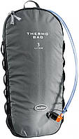 Кемелбек / Питьевая Система Deuter Streamer Thermo Bag 3.0 L (32908 4000)