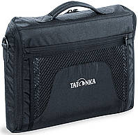 "Сумка для Ноутбука Tatonka Workstation 17"" (TAT 2168.040)"