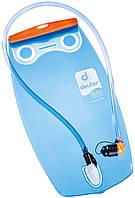 Кемелбек / Питьевая Система Deuter Streamer 3.0 L (32941 0000)