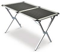 Pinguin Table L - Раскладной Стол (PNG 617207)