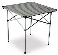 Pinguin Table S - Раскладной Стол (PNG 617108)