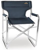 Pinguin Director Chair - Раскладное кресло (PNG 620061)