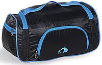 Косметичка Tatonka Wash Bag Light (TAT 2821.040)
